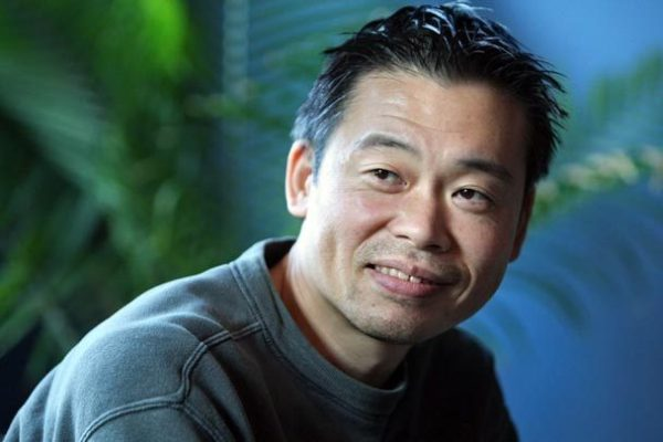 Keiji Inafune Speaks About New Title