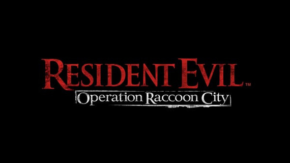 New Trailer For Resident Evil Operation Raccoon City
