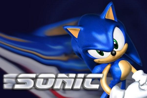 Sonic The Hedgehog 4 Episode II Hits Japan