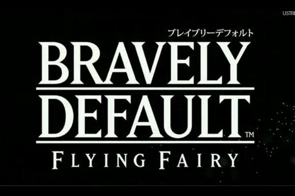 Bravely Default Collectors Pack (3DS)