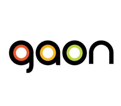 Gaon Chart Rankings August 26 – September 1