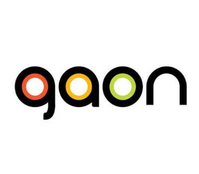 Gaon Chart Rankings For 1st Week Of March