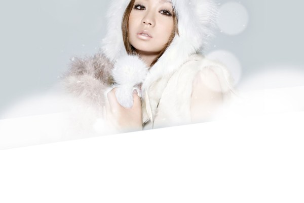 """Koda Kumi Unveils Covers And Track Listing For """"Go To The Top"""""""