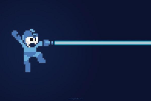 New Mega Man Soundtracks Coming