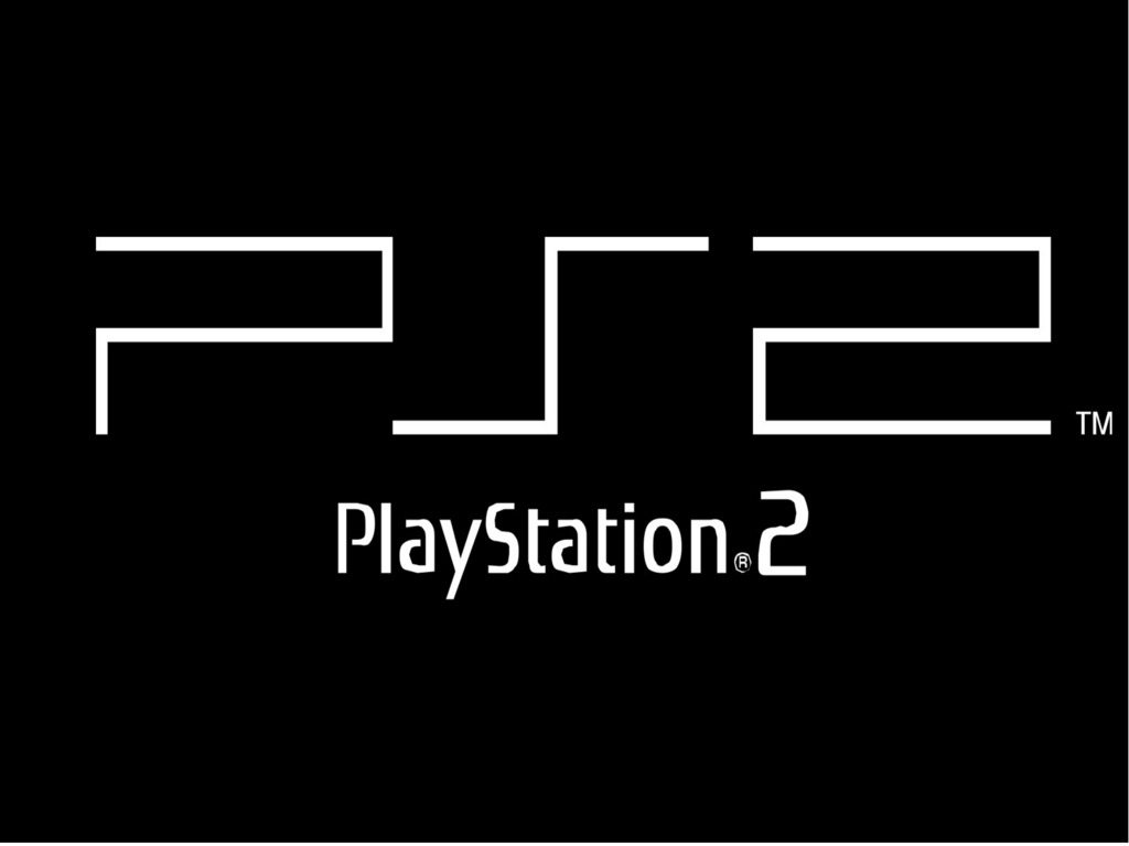 PS2 To Finish Up In Japan