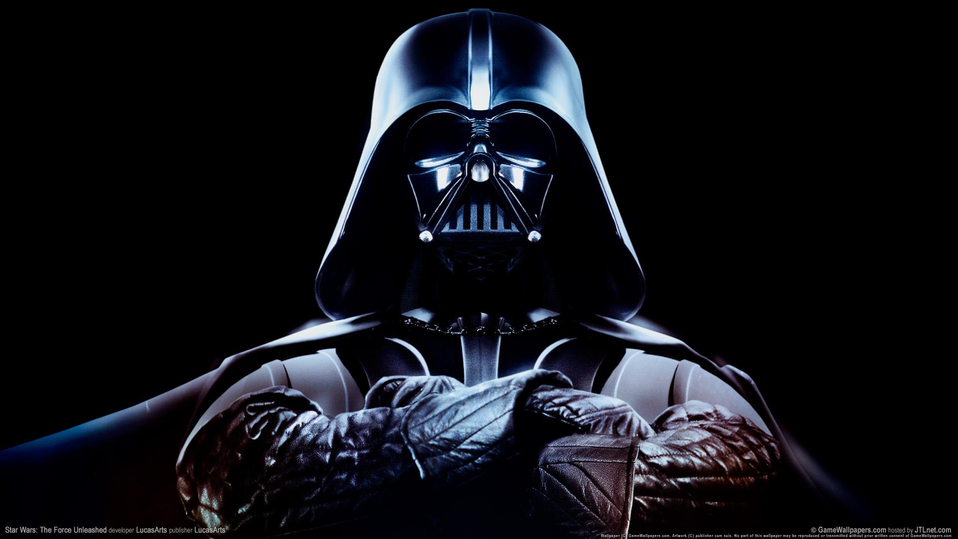 Star Wars Taking Over Disney?