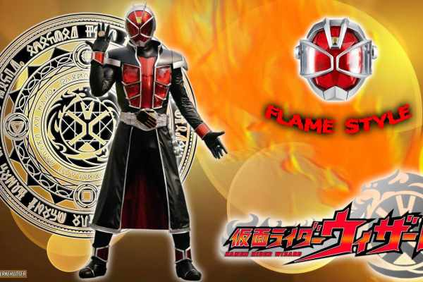 Kamen Rider: Battride War Storms Onto PS3