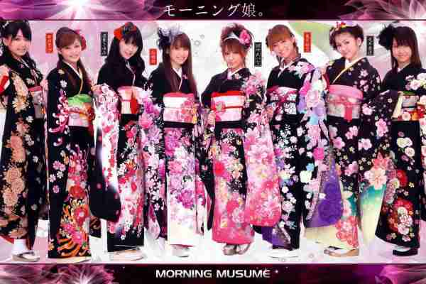 Japanese Music Weekly Chart 15/4~21/4