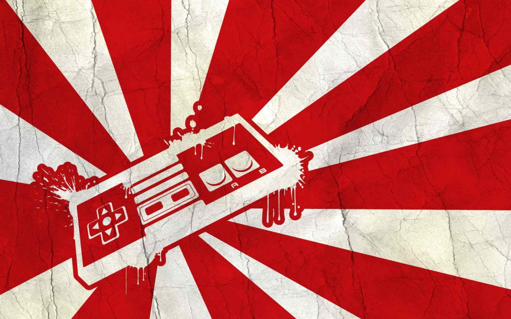 Gaming Life in Japan – Aug 19 ~ Aug 25