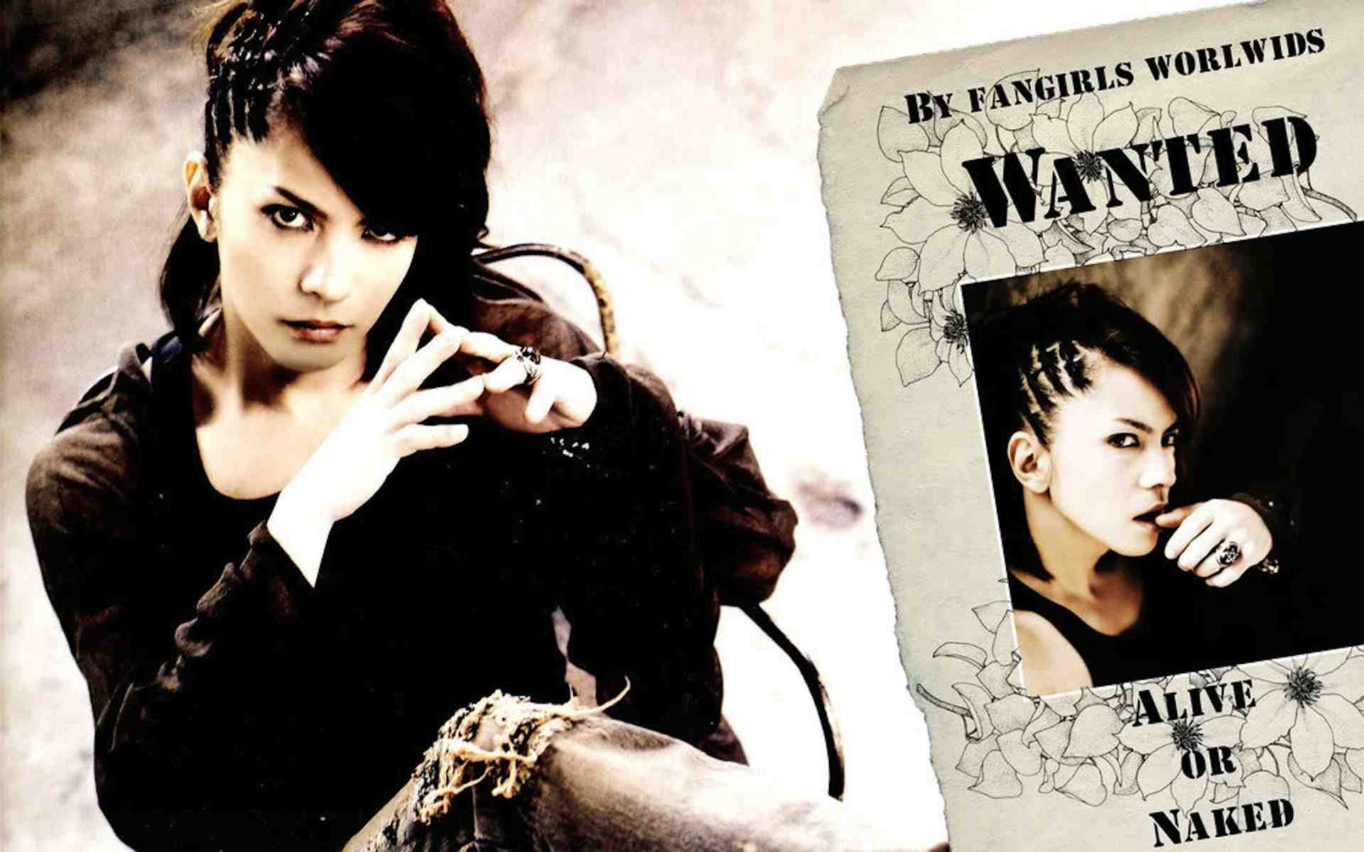 Fans speak out on favourite HYDE style