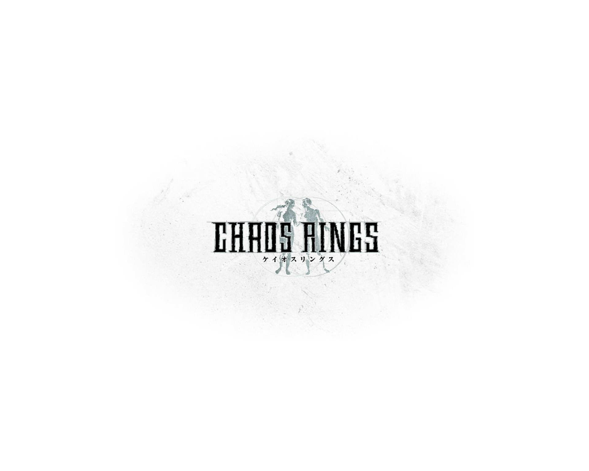 Chaos Rings on Vita for North America