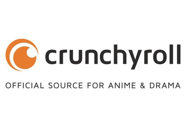 Crunchyroll comes to PS Vita