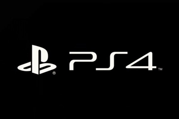 Playstation Japan to broadcast presentation with English subtitles