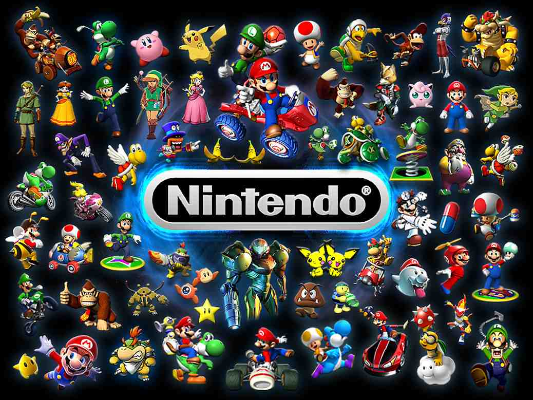 1000 Japanese Gamers Vote Their Favourite Games For 2013