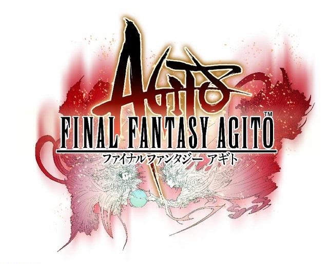 Final-Fantasy-Agito