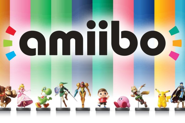 Nintendo Diorama Kits Go On Sale In Japan