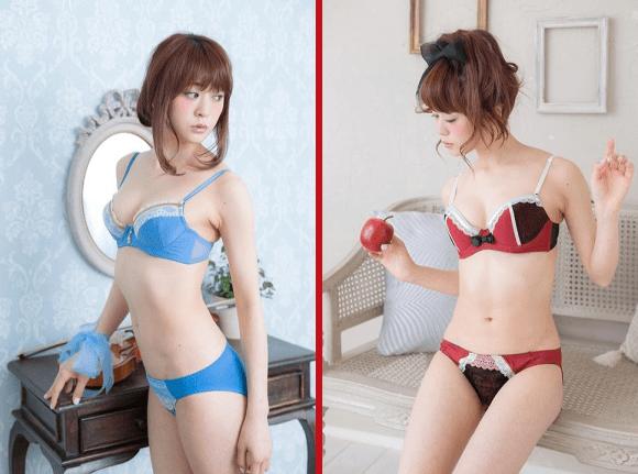 puella lingerie 2