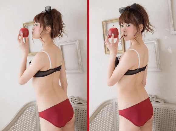 puella lingerie 6
