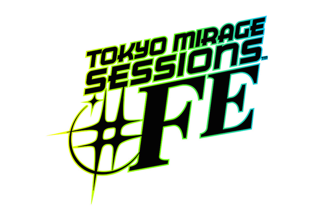 Review – Tokyo Mirage Sessions #FE (Wii U)