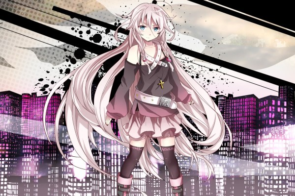 IA Vocaloid Coming to SMASH! 2016