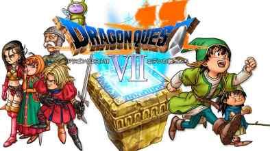 dragon-quest-vii