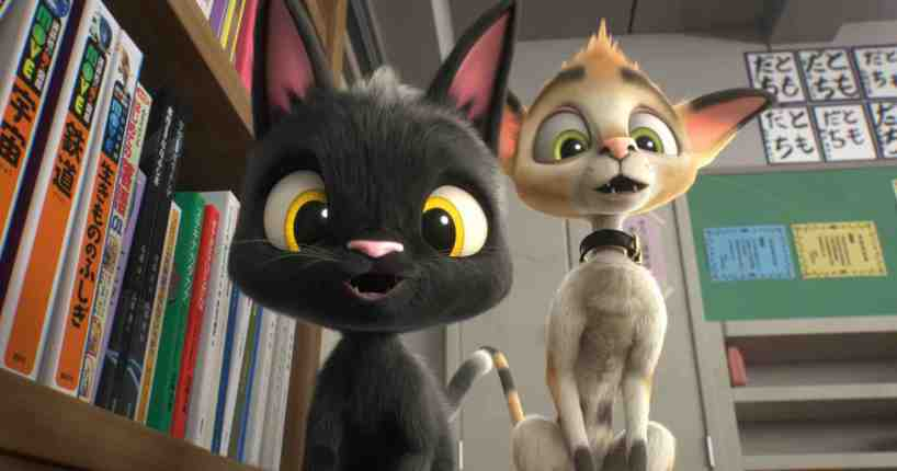 rudolf-the-black-cat