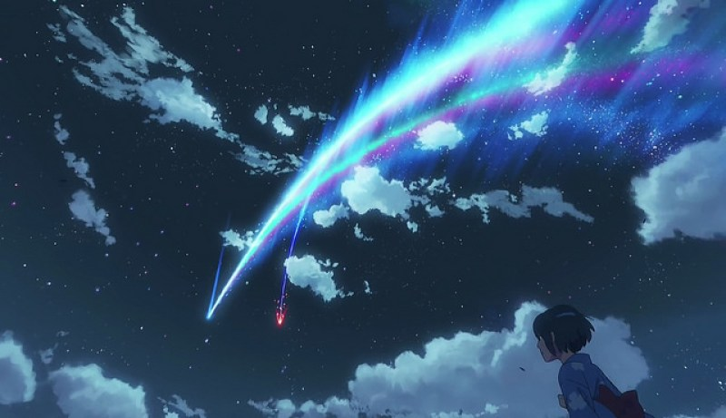 yourname04