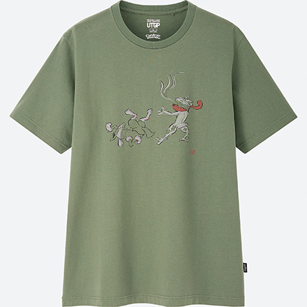 pokemon uniqlo18
