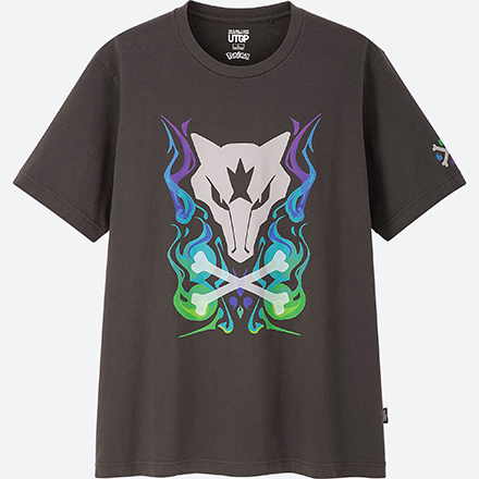 pokemon uniqlo21