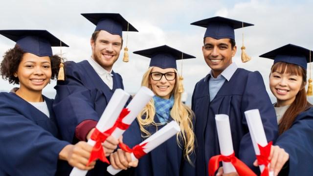 英語力, バイリンガル, 必要な英語力, アメリカ大学, 海外留学
