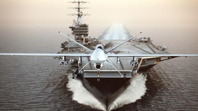 ディプロイ, 海軍, アメリカ, ミリタリー, deployment