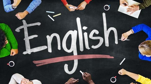 英語, 話せる, バイリンガル, 国際結婚