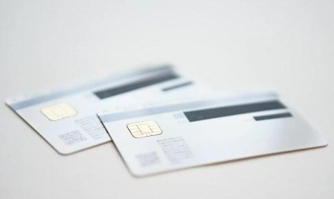 マイナンバーカードで 外国人の在留申請可能に 21年度中