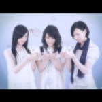 Perfume: Japanese Techno Pop Girl Group