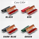 Case color