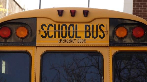 Pexels back bus education 159658