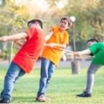 COVID-19: 2021年のニューヨーク地域の日本語サマーキャンプの状況
