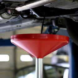 oil_change-lubrication-fluid