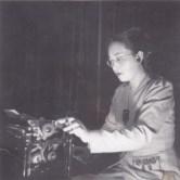 Muriel Kitagawa