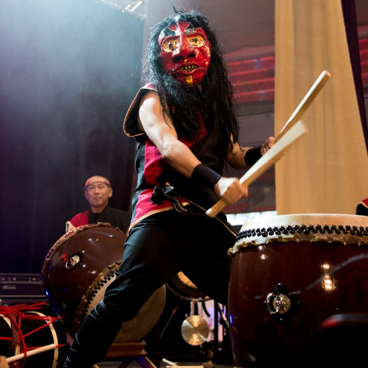 Sansho_Daiko_Asian_New_Year6_Linda_Tsang_800