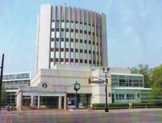 1992-CITY-HALL3-1200
