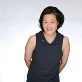 Denise Fujiwara