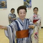 Chiyoko Izumi