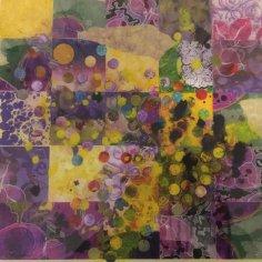 Janet-Horne-Cozens_Les-Petits-Fruits-de-la-Terre_16x16-427kb-W