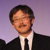 Ronald Kato