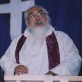 Roland Kawano