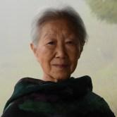 Tsuneko Kokubo