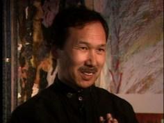 Mitsu_Ikemura2-W