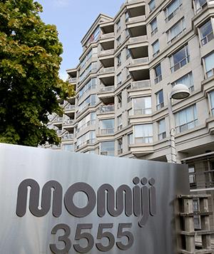 Momiji-Residence-2b