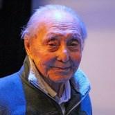 Tom Morimoto